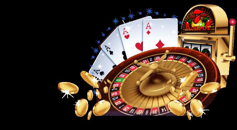 Онлайн казино Вулкан Делюкс: разнообразие слотов